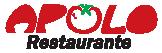 Apolo Restaurante Cali Página Oficial